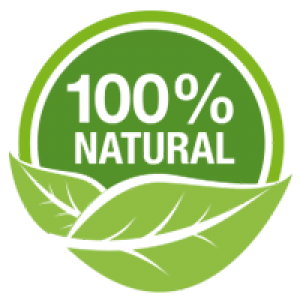 natural-wood